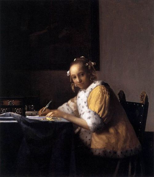 522px-johannes_vermeer_-_a_lady_writing_a_letter_-_wga24650